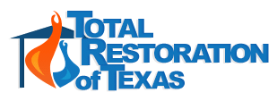 Total Restoration of Texas LLC