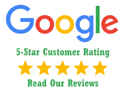 Google 5-Star Reviews - Read Reviews